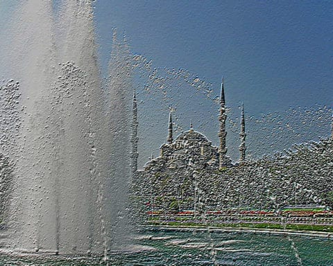 islamcilik-ve-munafiklik