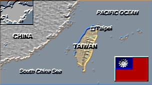cin-tayvan-zirvesi-uzerine