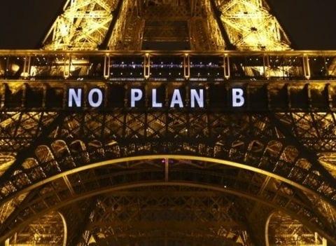 paris-iklim-zirvesi-sonrasi