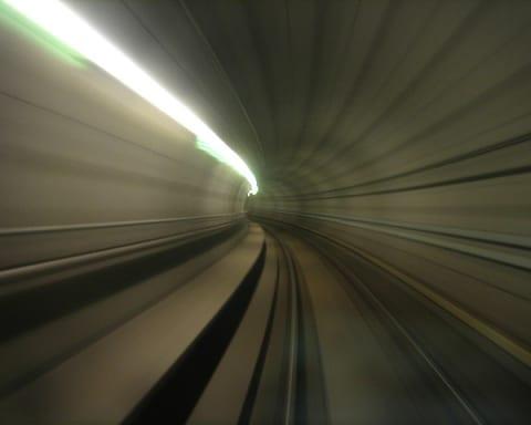 turkiye-bir-tunelde-mi