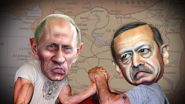 analiz-turk-rus-krizi-ve-yeni-ortadogu
