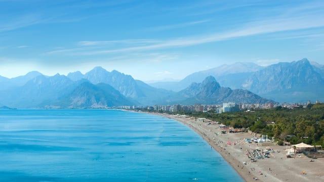 turizmin-buyuk-krizi
