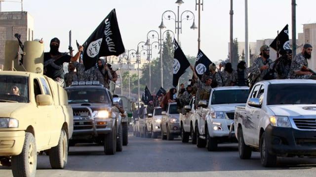 islam-devleti-ve-libya