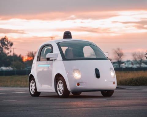 google-surucusuz-otomobil-teknolojisi-ve-turkiye
