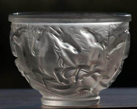 kristal-vazo