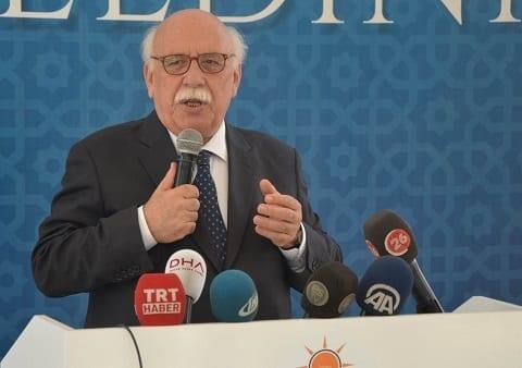 turk-turizmine-politik-acidan-bakis
