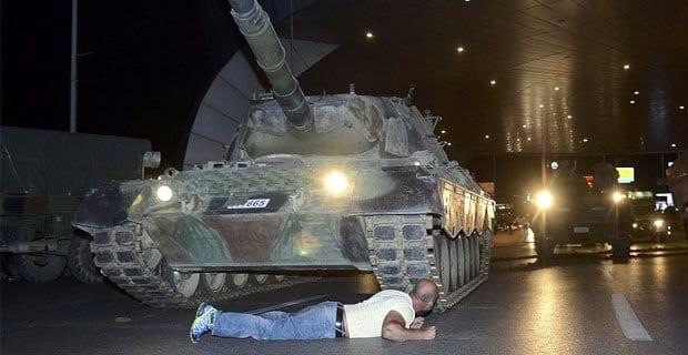 turk-sivil-siyaseti