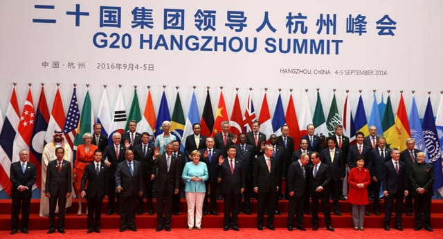 g20-cin-hangzhou-liderler-zirvesi