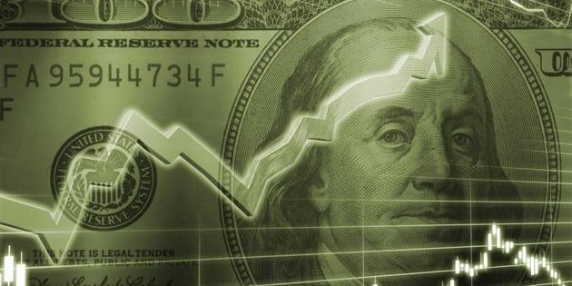 dolarin-degeri-artiyor