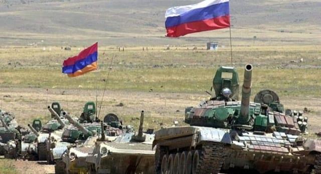 ermenistanda-rus-isgali-mi