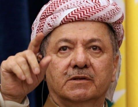 bagimsiz-kurt-devletine-destekler-ve-dusundurdukleri