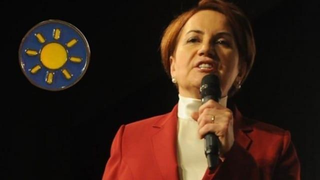 turk-tipi-siyasete-bir-ornek-daha