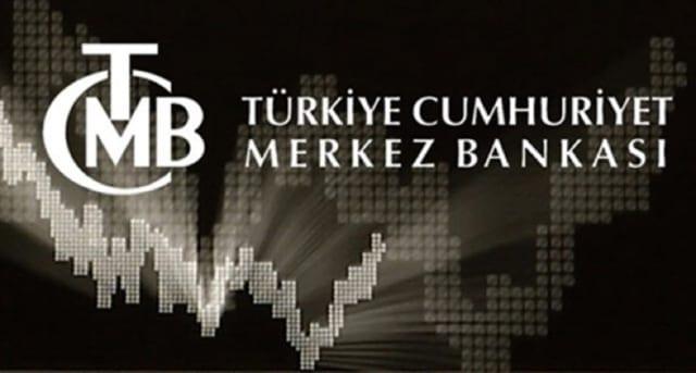 turk-ekonomisi-hakkinda