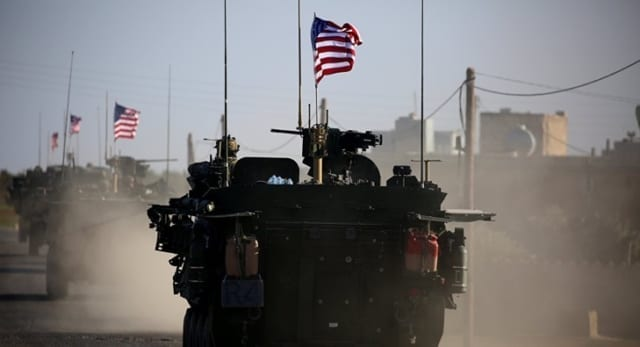 turkiye-ve-amerika