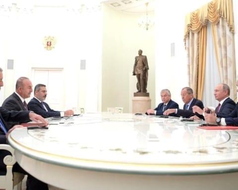rusya-ile-stratejik-ortaklik