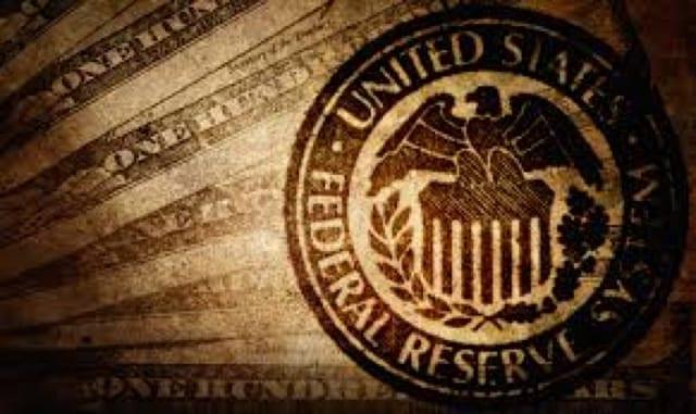 dolarin-gucu-ve-gelecegi
