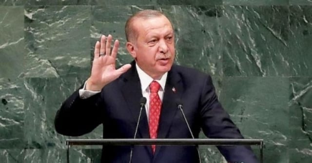 cumhurbaskani-erdoganin-bmde-one-cikardiklari