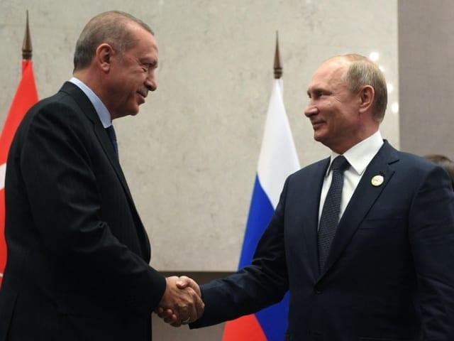 turk-rus-isbirligi-ve-idlib