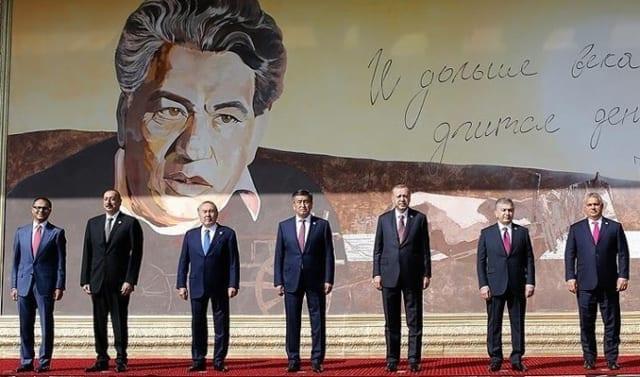 hazar-jeopolitigi-ve-turk-konseyi