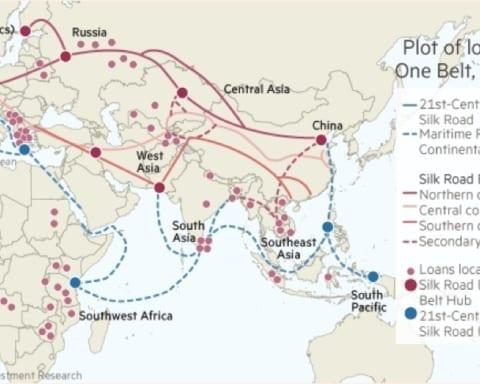 yeni-hint-okyanusu-jeopolitigi-ve-turkiye