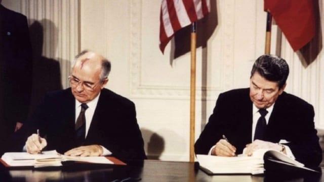 yeni-orta-menzilli-nukleer-anlasma-inf-treaty-sorunu