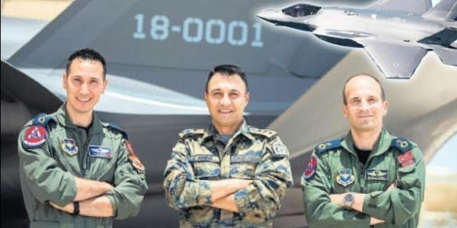 turk-f-35leri-hakkinda-gelisme