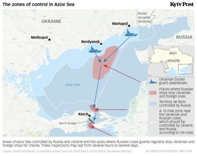 kirimda-rusya-ukrayna-krizi