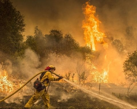abd-iklim-degisikligi-raporu-ne-getirir