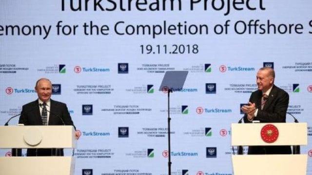 turkiye-rusya-stratejik-ortakligi
