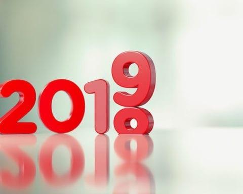2018den-2019a-turkiye