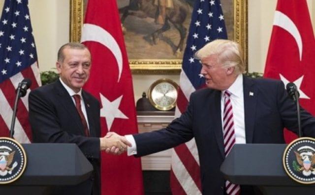 analiz-turkiye-abdyi-karara-nasil-zorladi