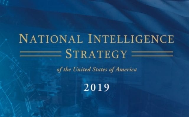 abd-milli-istihbarat-stratejisi-ve-bir-ozelestiri