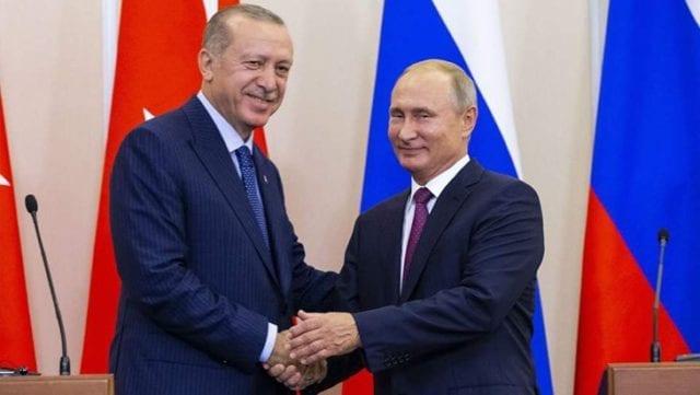 turkiye-rusya-yapici-isbirligi