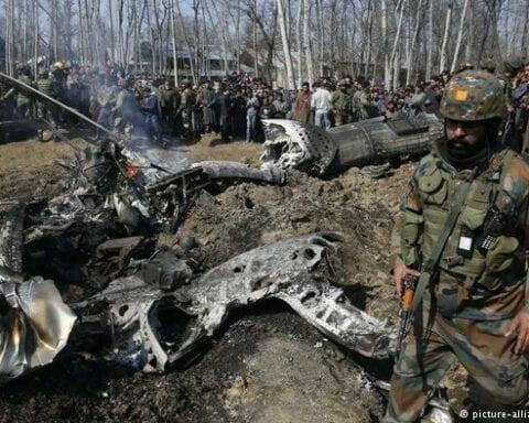 hindistan-pakistan-gerilimi