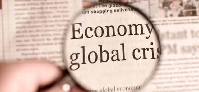 kuresel-ekonomik-yavaslama