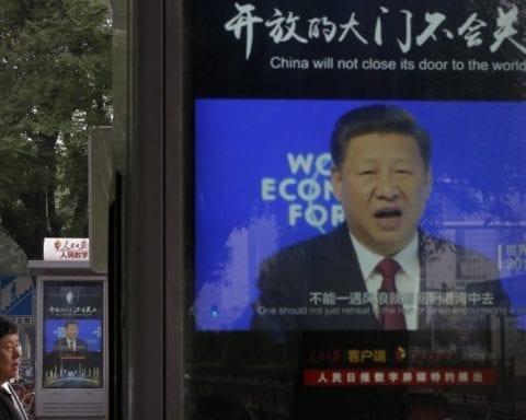 ekonomik-savasin-kaybedeni-kim