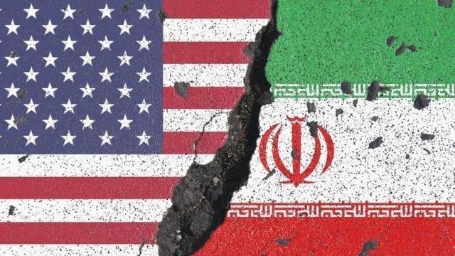 abd-ve-iran-40-yilda-neyi-degistirdi