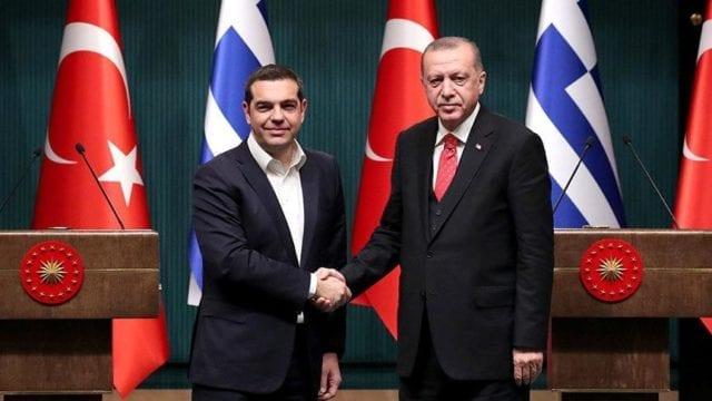 turk-yunan-iliskileri