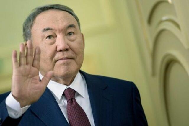 nursultan-a-nazarbayev