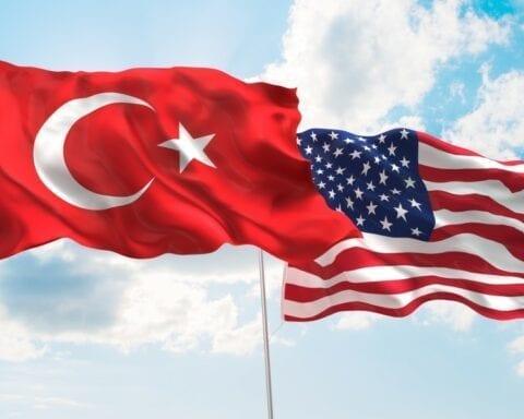 turkiyenin-abdye-yeni-ortaklik-sartlari