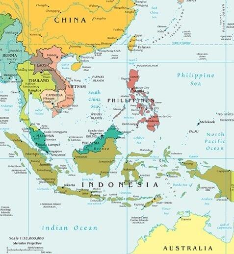 potansiyel-catisma-alani-filipinler