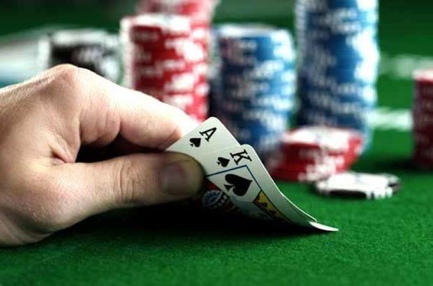 abdnin-poker-masasi-ve-turkiye