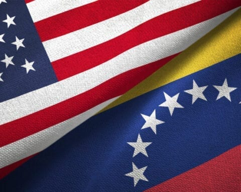 abd-ve-venezuela