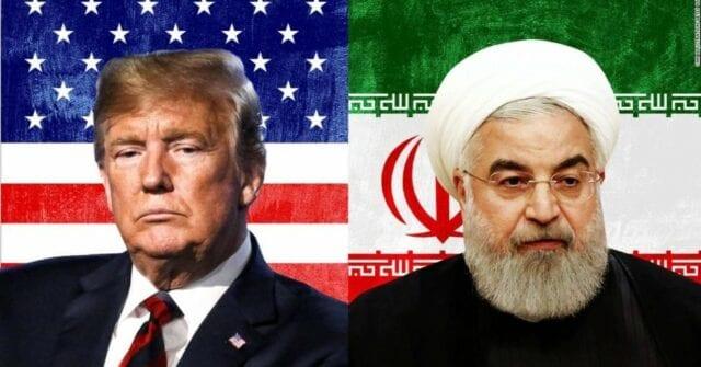 abdnin-irana-yonelik-kaotik-savasi