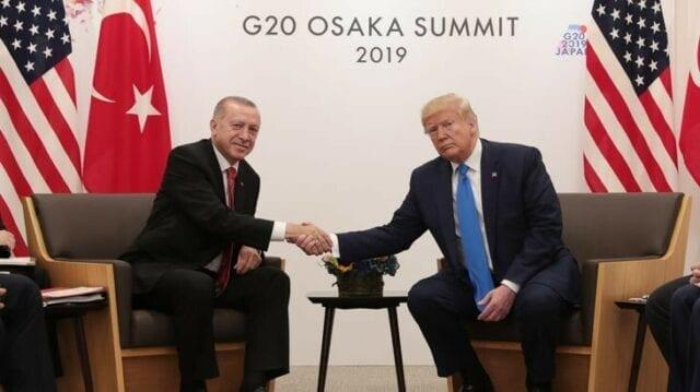 erdogan-trump-zirvesi-s-400-ve-f-35-meselesi