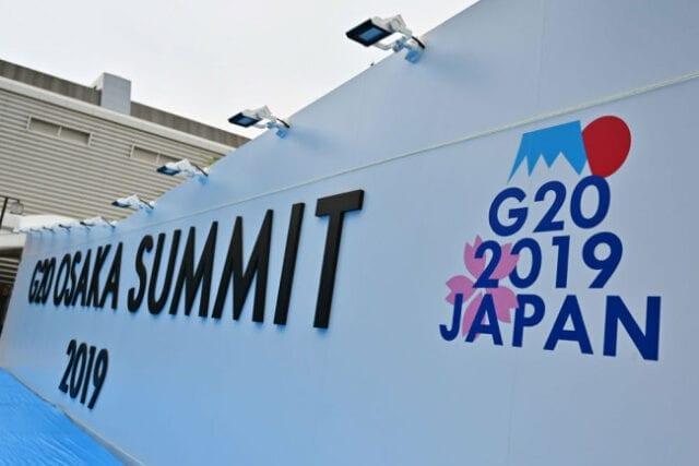osakada-g20-zirvesi-oncesi