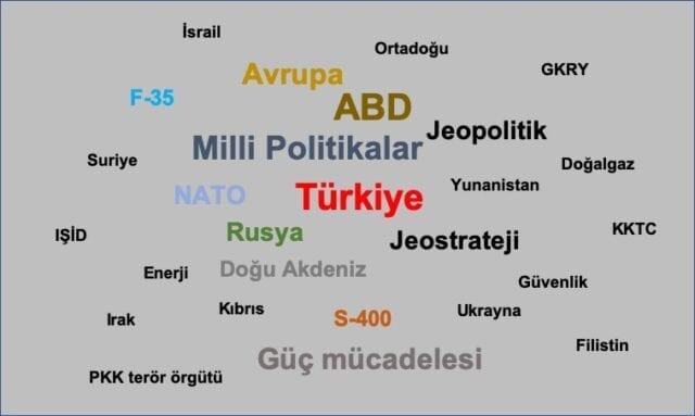 milli-politikalarda-turkiye-kararliligi