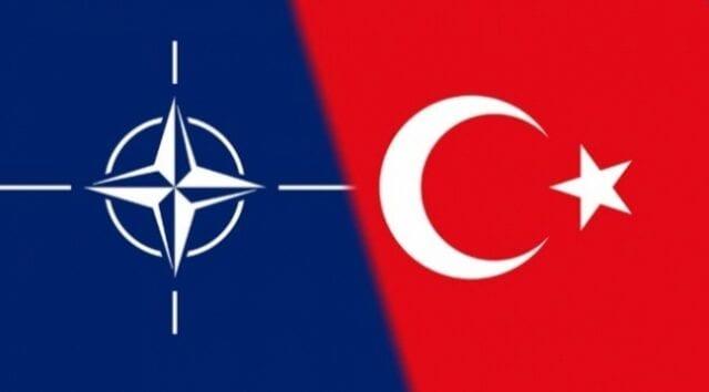 turkiye-rakipleri-ve-nato