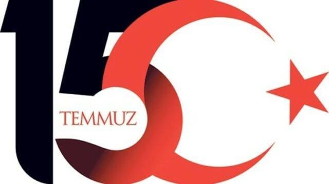 15-temmuzun-onemi
