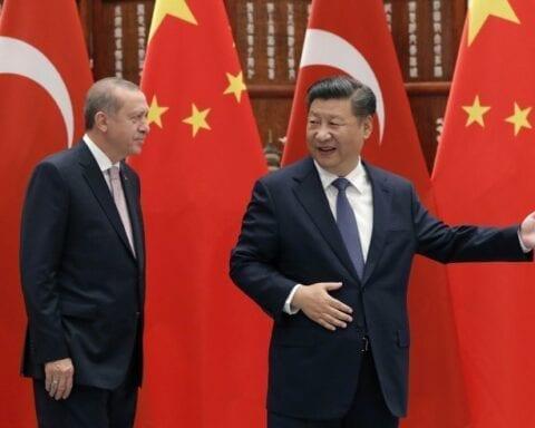 turkiyenin-abye-alternatifi